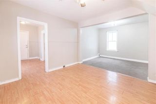 Photo 6: 368 Aberdeen Avenue in Winnipeg: North End Residential for sale (4A)  : MLS®# 202106046