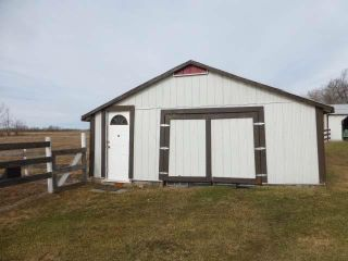 Photo 12: 26101 Twp 490: Rural Leduc County House for sale : MLS®# E4261133