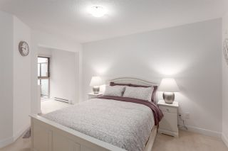 """Photo 8: 205 4550 FRASER Street in Vancouver: Fraser VE Condo for sale in """"CENTURY"""" (Vancouver East)  : MLS®# R2257241"""