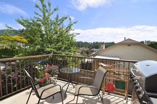 "Photo 11: 3150 TORY Avenue in Coquitlam: New Horizons House for sale in ""NEW HORIZONS"" : MLS®# R2173983"