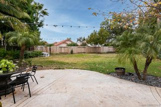 Photo 22: House for sale : 4 bedrooms : 5358 Raspberry in Oceanside