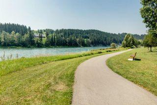 Photo 44: 163 Riverview Circle: Cochrane Detached for sale : MLS®# A1131932