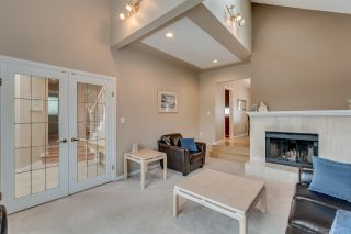 Photo 5: 702 ALTA LAKE PLACE in Coquitlam: Coquitlam East House for sale : MLS®# R2131200