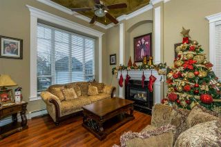Photo 4: 3897 BRIGHTON Place in Abbotsford: Abbotsford West House for sale : MLS®# R2245973