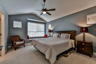 Photo 16: 10516 JACKSON Road in Maple Ridge: Albion House for sale : MLS®# R2106558