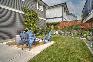 """Photo 34: 35948 SHADBOLT Avenue in Abbotsford: Abbotsford East House for sale in """"Auguston"""" : MLS®# R2612913"""