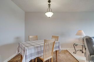 Photo 8: 1403 311 6th Avenue North in Saskatoon: Central Business District Residential for sale : MLS®# SK864102