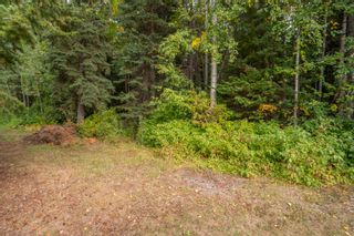 "Photo 28: 16290 NUKKO LAKE Road in Prince George: Nukko Lake House for sale in ""Nukko Lake"" (PG Rural North (Zone 76))  : MLS®# R2617550"