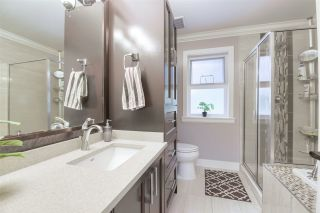 "Photo 23: 10986 143A Street in Surrey: Bolivar Heights 1/2 Duplex for sale in ""bolivar heights"" (North Surrey)  : MLS®# R2507433"