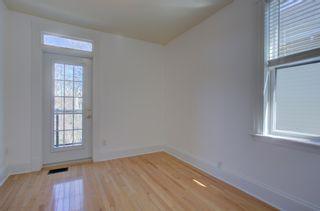 Photo 20: 1581 Vernon Street in Halifax: 2-Halifax South Residential for sale (Halifax-Dartmouth)  : MLS®# 202003424
