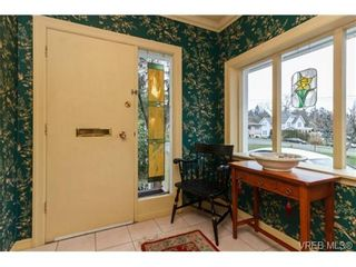 Photo 2: 881 Daffodil Ave in VICTORIA: SW Marigold House for sale (Saanich West)  : MLS®# 695145