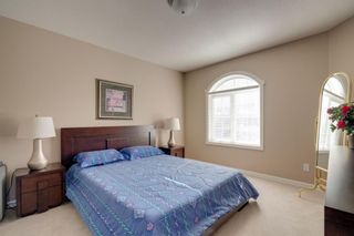 Photo 19: 178 Sierra Nevada Green SW in Calgary: Signal Hill Detached for sale : MLS®# A1105573