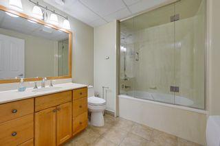 Photo 39: 9330 81 Avenue in Edmonton: Zone 17 House for sale : MLS®# E4247941