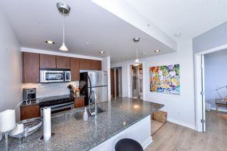 Photo 9: 707 732 Cormorant St in : Vi Downtown Condo for sale (Victoria)  : MLS®# 873685