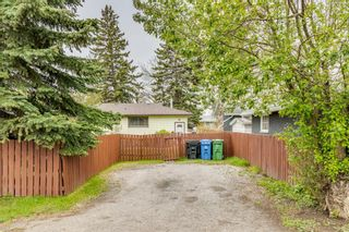 Photo 31: 2506 35 Street SE in Calgary: Southview Detached for sale : MLS®# A1146798