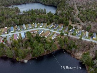 Photo 22: 15 Bumpy Lane in Lake Echo: 31-Lawrencetown, Lake Echo, Porters Lake Residential for sale (Halifax-Dartmouth)  : MLS®# 202110041