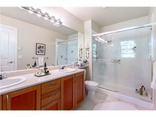 Photo 11: 64 8415 CUMBERLAND Place in Burnaby: The Crest Townhouse for sale (Burnaby East)  : MLS®# V1079704