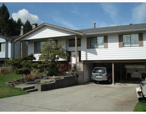 FEATURED LISTING: 21301 CAMPBELL Avenue Maple_Ridge