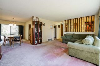 Photo 6: 1306 LORILAWN Court in Burnaby: Parkcrest House for sale (Burnaby North)  : MLS®# R2565174