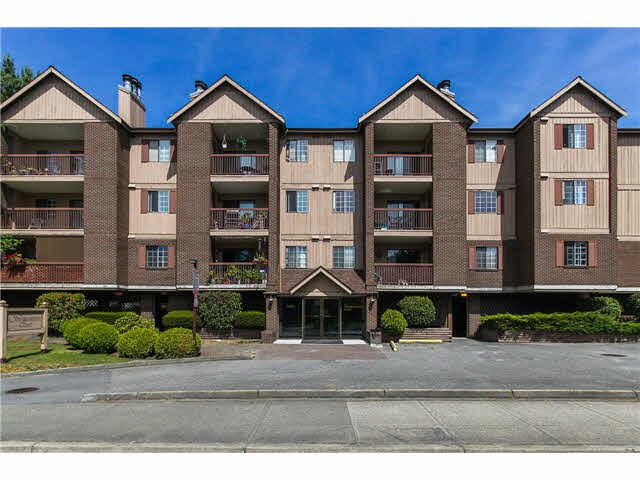 FEATURED LISTING: 204 - 8511 WESTMINSTER Highway Richmond