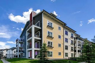 Photo 36: 2207 279 Copperpond Common SE in Calgary: Copperfield Apartment for sale : MLS®# A1119768