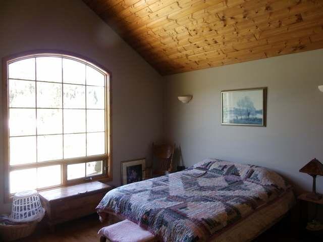 Photo 9: Photos: 2864 PINANTAN PRITCHARD ROAD in : Pinantan House for sale (Kamloops)  : MLS®# 114930