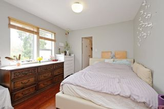 Photo 10: 1805 W 13TH Avenue in Vancouver: Kitsilano House for sale (Vancouver West)  : MLS®# R2253628