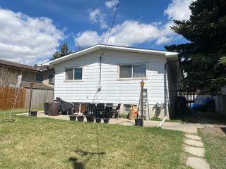 Photo 27: 416 HUNTBOURNE Hill NE in Calgary: Huntington Hills Detached for sale : MLS®# C4299383