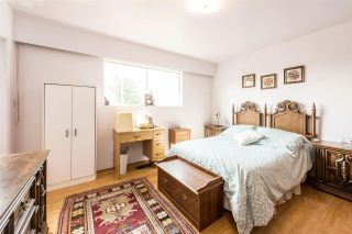 "Photo 13: 6592 GRANT Street in Burnaby: Sperling-Duthie House for sale in ""Sperling Duthie"" (Burnaby North)  : MLS®# R2299687"