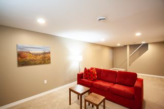 Photo 21: 862 Borebank Street in Winnipeg: River Heights Residential for sale (1D)  : MLS®# 1906422