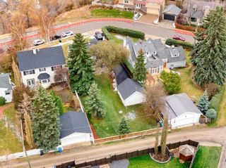Photo 15: 748 Crescent Road NW in Calgary: Rosedale Detached for sale : MLS®# A1083687