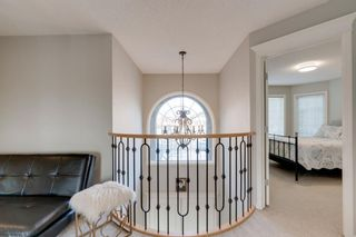Photo 26: 23 Evergreen Rise SW in Calgary: Evergreen Detached for sale : MLS®# A1085175
