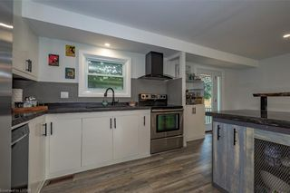 Photo 12: 33 SPENCER Crescent in London: North G Residential for sale (North)  : MLS®# 40139251