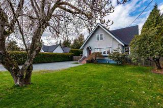 Photo 4: 33565 1ST Avenue in Mission: Mission BC House for sale : MLS®# R2557377