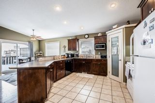 Photo 9: 212 High Ridge Crescent NW: High River Detached for sale : MLS®# A1087772