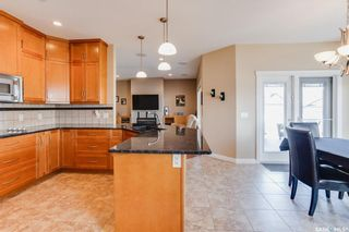 Photo 12: 329 Player Crescent in Warman: Residential for sale : MLS®# SK845167