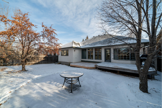 Photo 46: 62 Ravine Drive | River Pointe Winnipeg