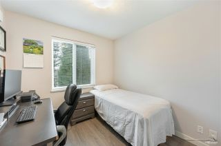 "Photo 9: 204 7908 15TH Avenue in Burnaby: East Burnaby Condo for sale in ""SAXON"" (Burnaby East)  : MLS®# R2541714"