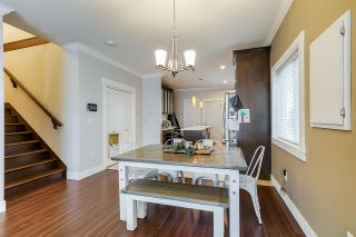 Photo 5: 919 CLIFF AVENUE in Burnaby: Sperling-Duthie 1/2 Duplex for sale (Burnaby North)  : MLS®# R2428670