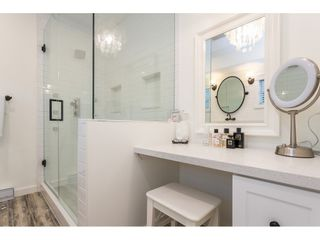 """Photo 25: 75 12099 237 Street in Maple Ridge: East Central Townhouse for sale in """"Gabriola"""" : MLS®# R2497025"""