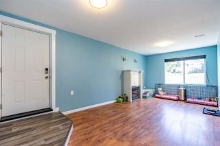 Photo 16: 3417 JUNIPER Crescent: House for sale in Abbotsford: MLS®# R2542183