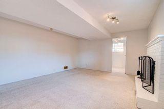 Photo 22: 4128 37 Street in Edmonton: Zone 29 House for sale : MLS®# E4253899