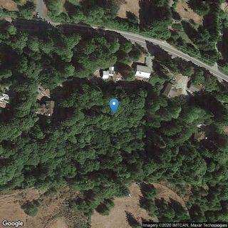 Photo 17: Lot 3 Mel Pl in : ML Shawnigan Land for sale (Malahat & Area)  : MLS®# 861277