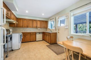 Photo 13: 7264 ELMHURST Drive in Vancouver: Fraserview VE House for sale (Vancouver East)  : MLS®# R2620406