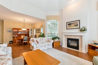 """Photo 6: 24 9025 216 Street in Langley: Walnut Grove Townhouse for sale in """"Coventry Woods"""" : MLS®# R2524515"""