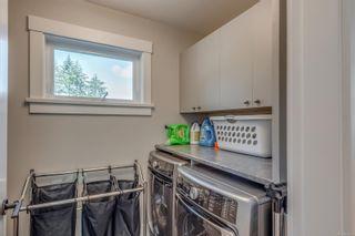 Photo 68: 1790 York Ridge Pl in : Hi Western Highlands House for sale (Highlands)  : MLS®# 863600