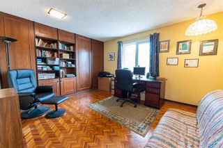 Photo 30: 6405 Southboine Drive in Winnipeg: Charleswood Residential for sale (1F)  : MLS®# 202109133