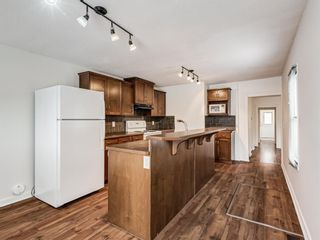 Photo 8: 916 18 Avenue SE in Calgary: Ramsay Detached for sale : MLS®# A1098582