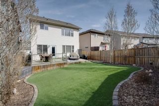 Photo 41: 16 CODETTE Way: Sherwood Park House for sale : MLS®# E4237097