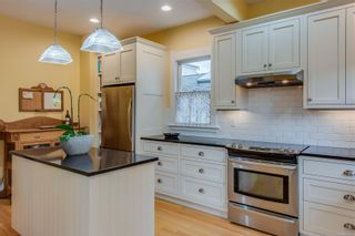 Photo 7: 231 St. Andrews St in : Vi James Bay House for sale (Victoria)  : MLS®# 856876